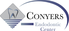 Conyers Endodontic Center