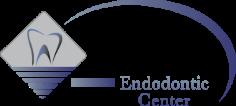 Conyers Endodontic Center