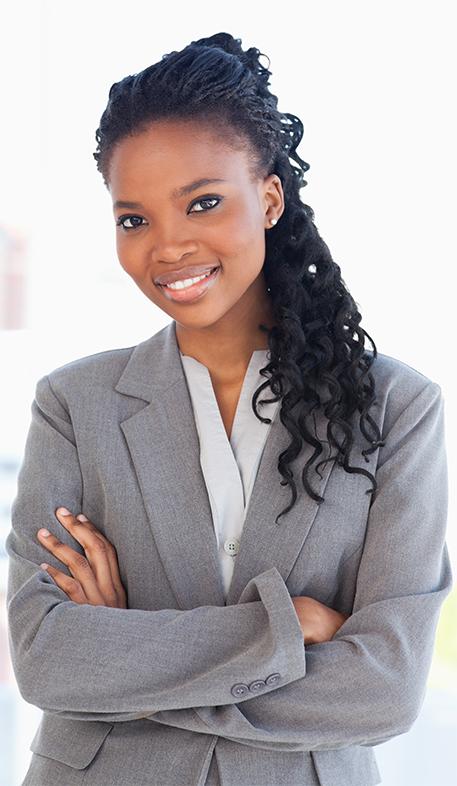 Why choose an endodontist? - Conyers, GA