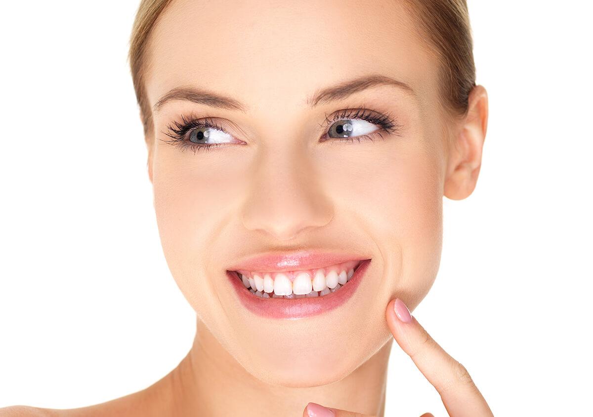 What is apexification dental treatment? Conyers, GA area endodontist explains
