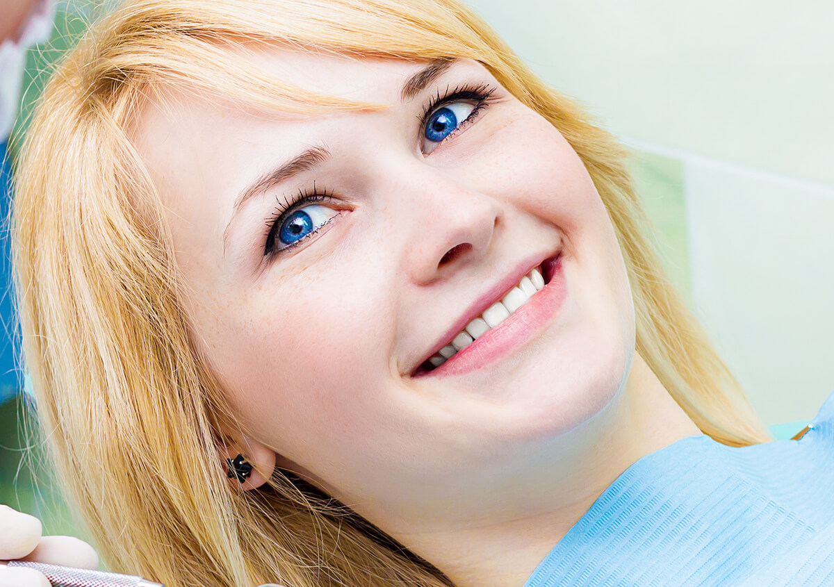 Dentist That Does Root Canals at Conyers Endodontic Center in Conyers GA Area