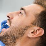 Endodontic Professionals in Conyers Georgia Area