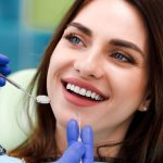 Root Canal Center Near Me Conyers GA Area